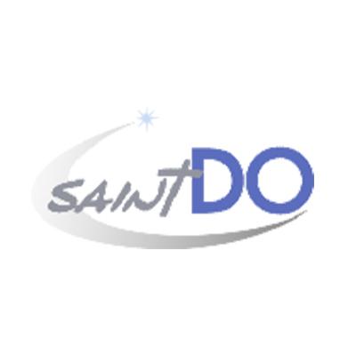 Logo Lycée saint dominique