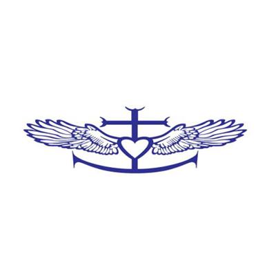 Logo Aéroclub de Camargue