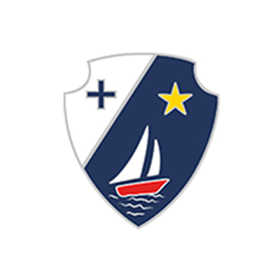 Logo lycée Assomption Lubeck