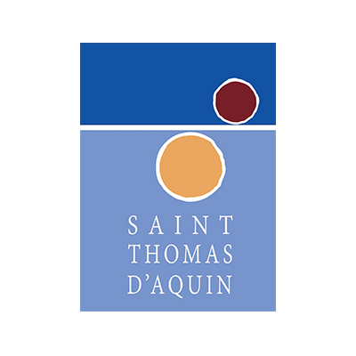 Lycée Saint Thomas d'Aquin