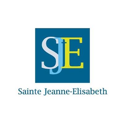 Lycée Sainte Jeanne Elizabeth