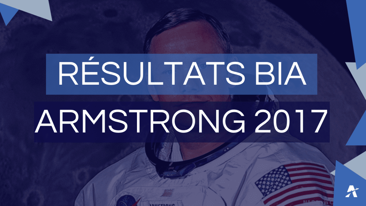 Visuel Promotion Neil ARMSTRONG